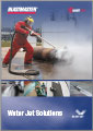 WaterJet Solutions Brochure